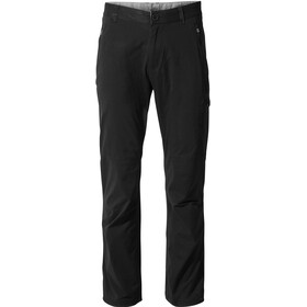 Craghoppers NosiLife Pro II Trousers Men Black